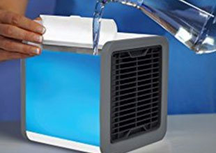 Does CoolAir Really work?