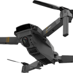 Shadow X Drone Review.jpeg