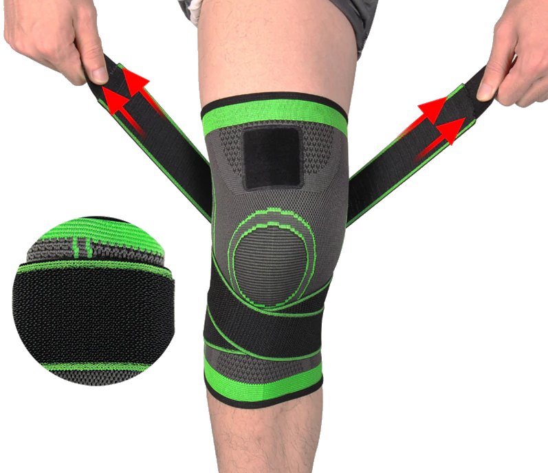 CareSole Knee Sleeve Reviews