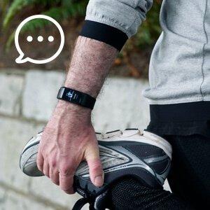 Koretrak pro fitness tracker.jpeg