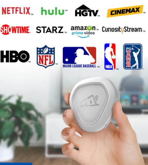 Tv Fix Caster.jpeg