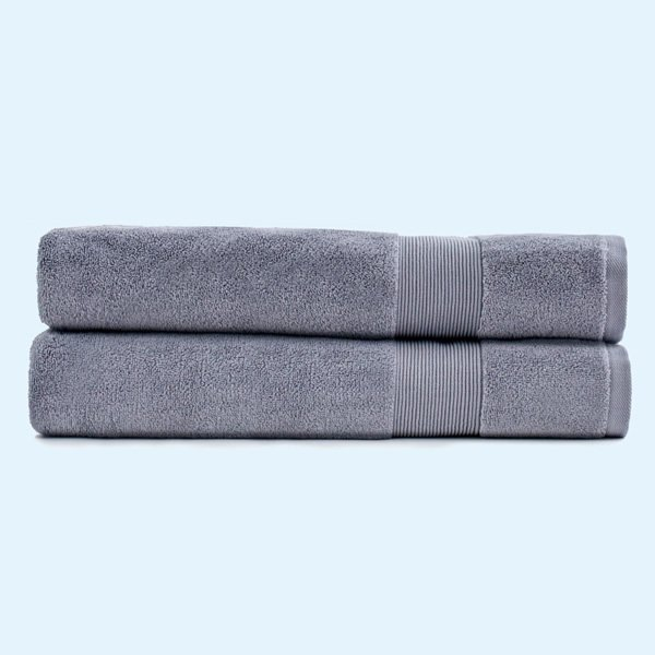 Miracle Towels Review.jpeg