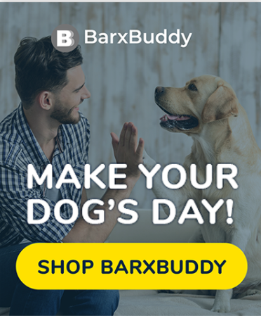 Buy Barxbuddy Grooming kit.jpeg