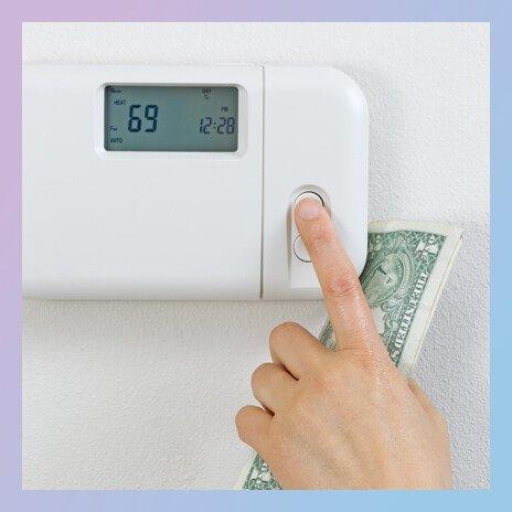 Heatcore-Space-Heater