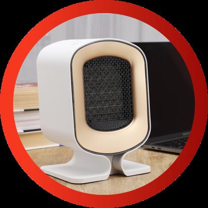 Heatcore Portable Reviews