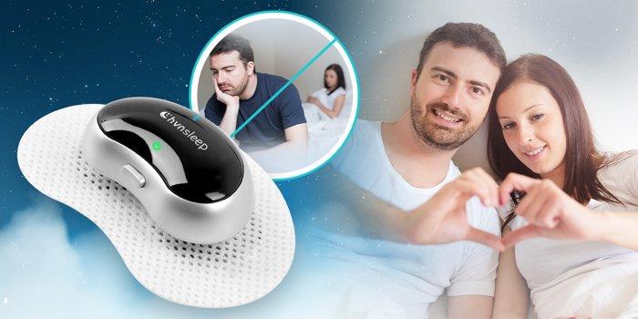 HVN Sleep pod Review.jpeg