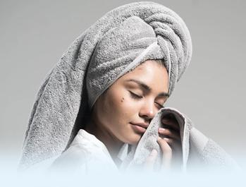 Miracle Towel.jpeg
