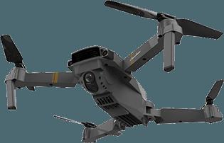 Drone Xtreme Reviews.jpeg