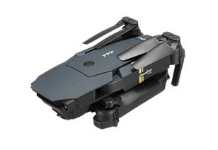 Drone Xtreme.jpeg