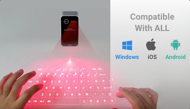 Dartetype virtual laser keyboard.jpeg