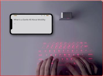 Dartle Type Keyboard.jpeg