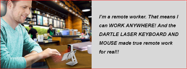 Dartle Type Keyboard Customer Reviews.jpeg