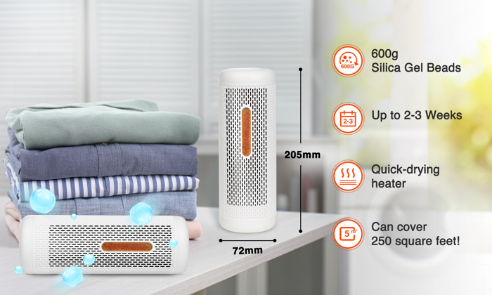 Features of Divinair Dehumidifier.jpeg