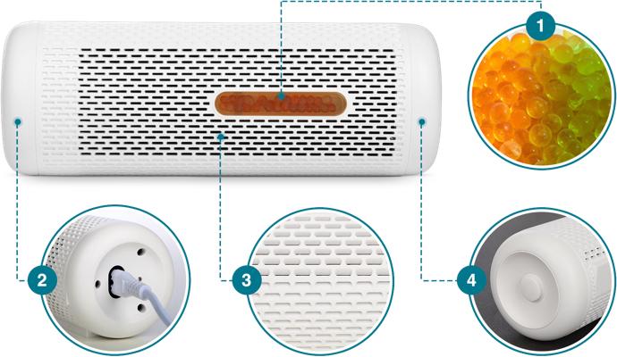 Divin air Dehumidifier Reviews.jpeg
