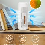 Divinair Dehumidifier Reviews.jpeg