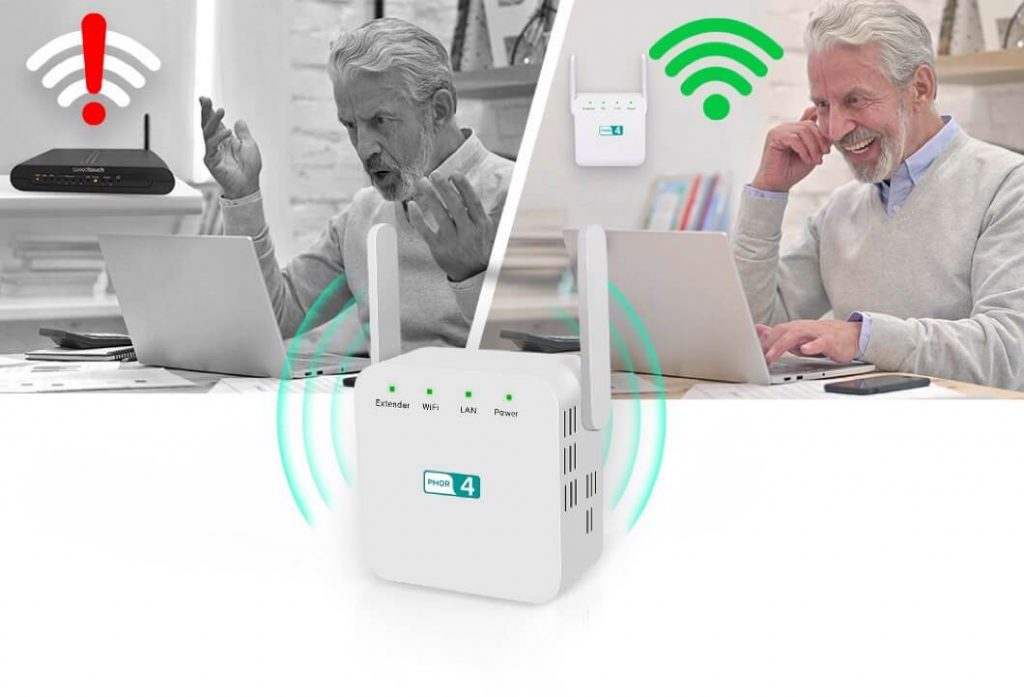 PHOR 4 Wifi Booster Review.jpeg