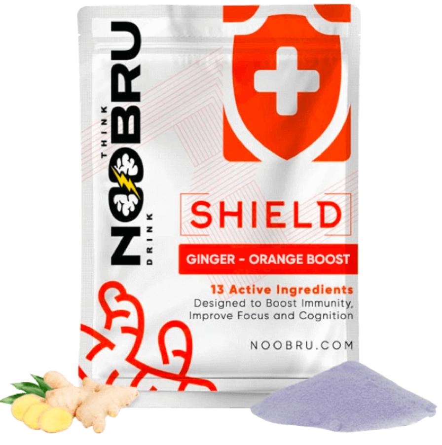 Noobru Shield Review.jpeg