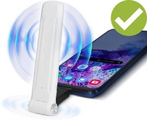 RangeXTD USB WiFi Repeater Review