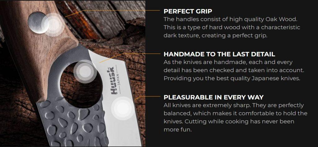 Huusk Handmade Knives Review.jpeg