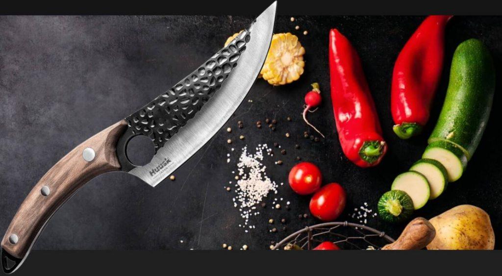 Huusk Japanese Kitchen Knife.jpeg