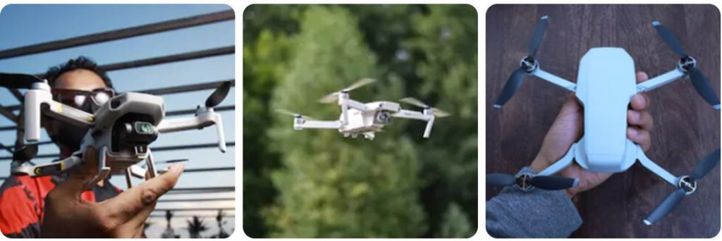 Skyline X Drone Reviews.jpeg