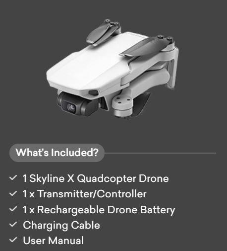 Skylinexdrone.jpeg