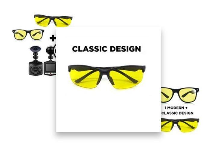 Hawk-Eye-Driving-Glasses