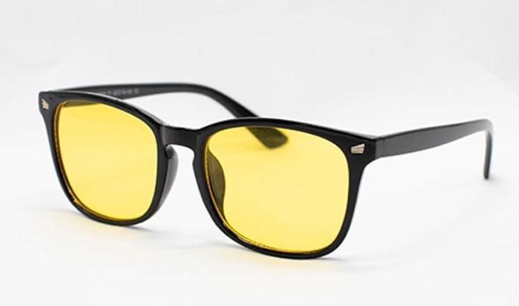 HawkEye Driving Glasses Reviews
