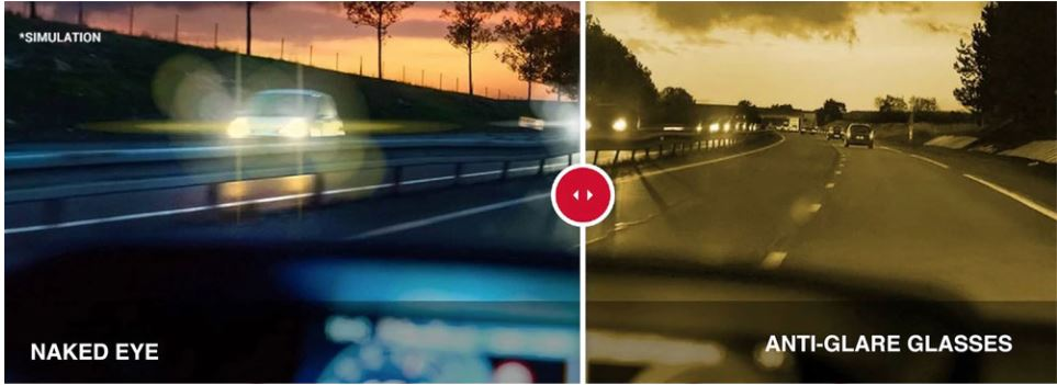 Hawkeye-Driving-Glasses-Reviews